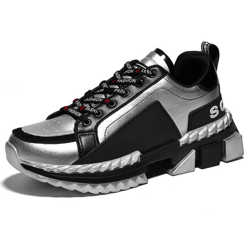 020-new-leather-running-shoes-for-mens_main-5 (1)