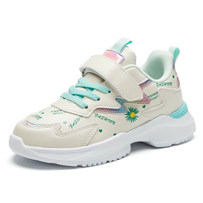 CASUAL SHOE FOR GIRLS - NEVADA™