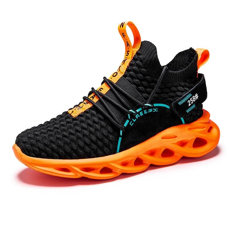 Lover Sneakers Shoes 2020 Fashion Plus Size 46 Light Casual Shoes Women Running Sneakers Breathable Walking Men Shoes Brown
