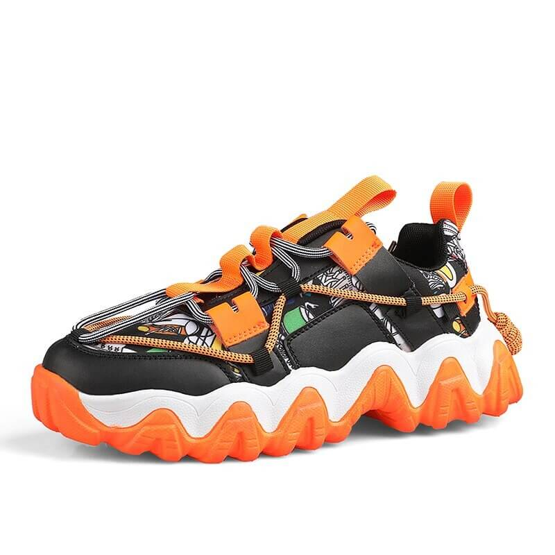 Orange_unning-shoes-for-men-sneakers-comfortab_variants-2 (1)