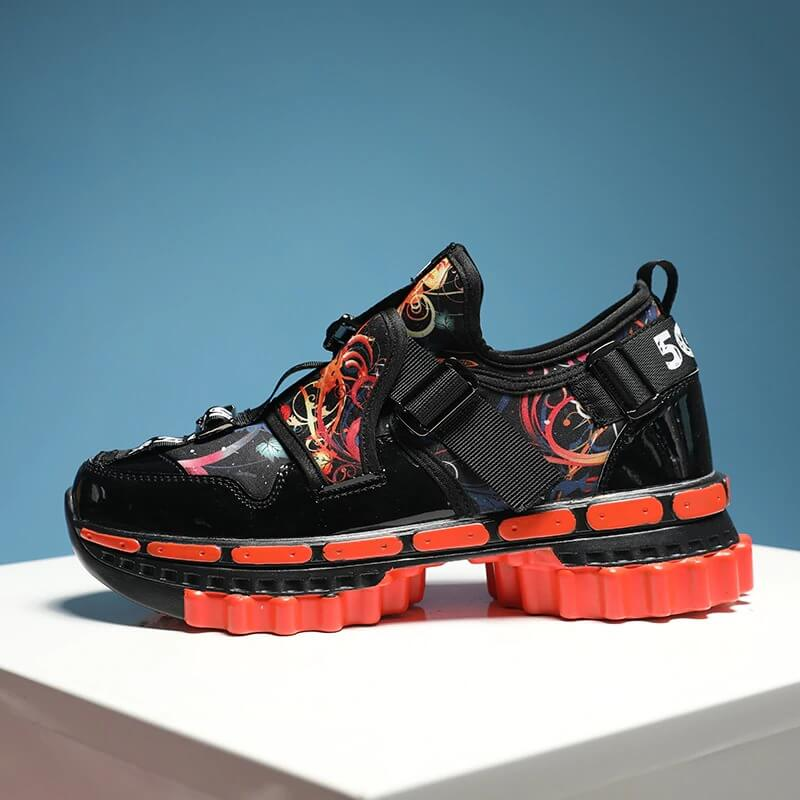 uinanle-platform-sneakers-women-gold-20_main-2 (1)