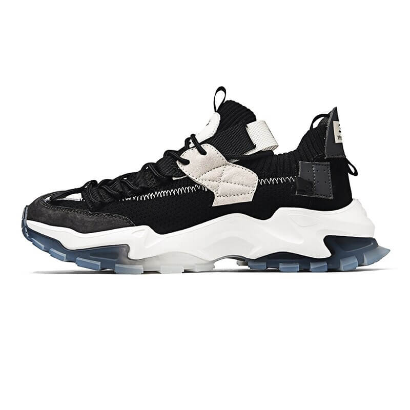 Shoes Casual Sports Mesh Running for men,