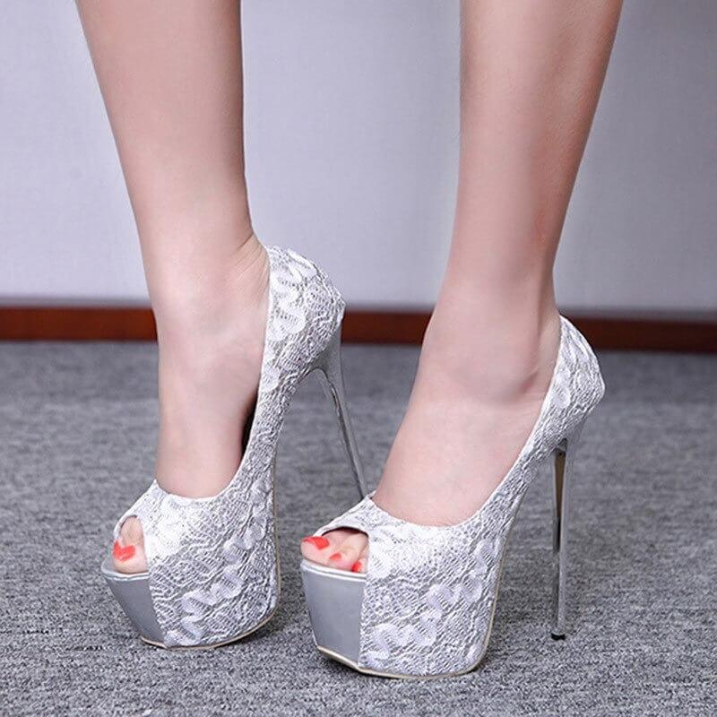 2019-hot-women-shoes-pumps-sequined-clot_main-2 (1) (1)