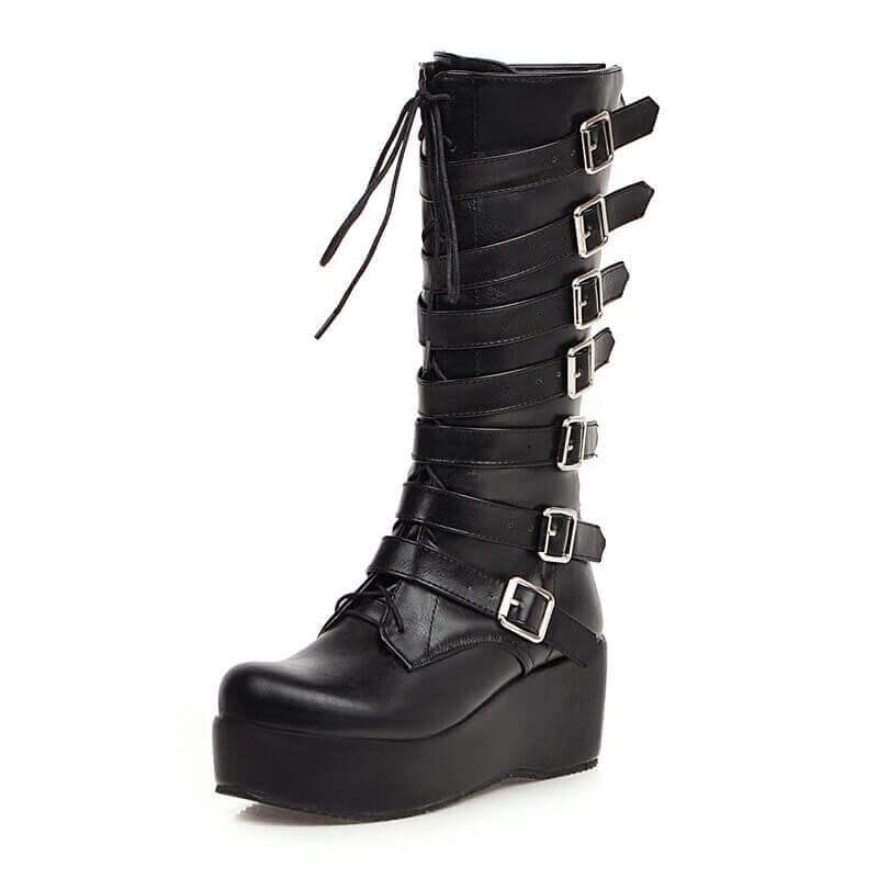 2020-fashion-black-boots-women-heel-autu_main-0 (1) (1)