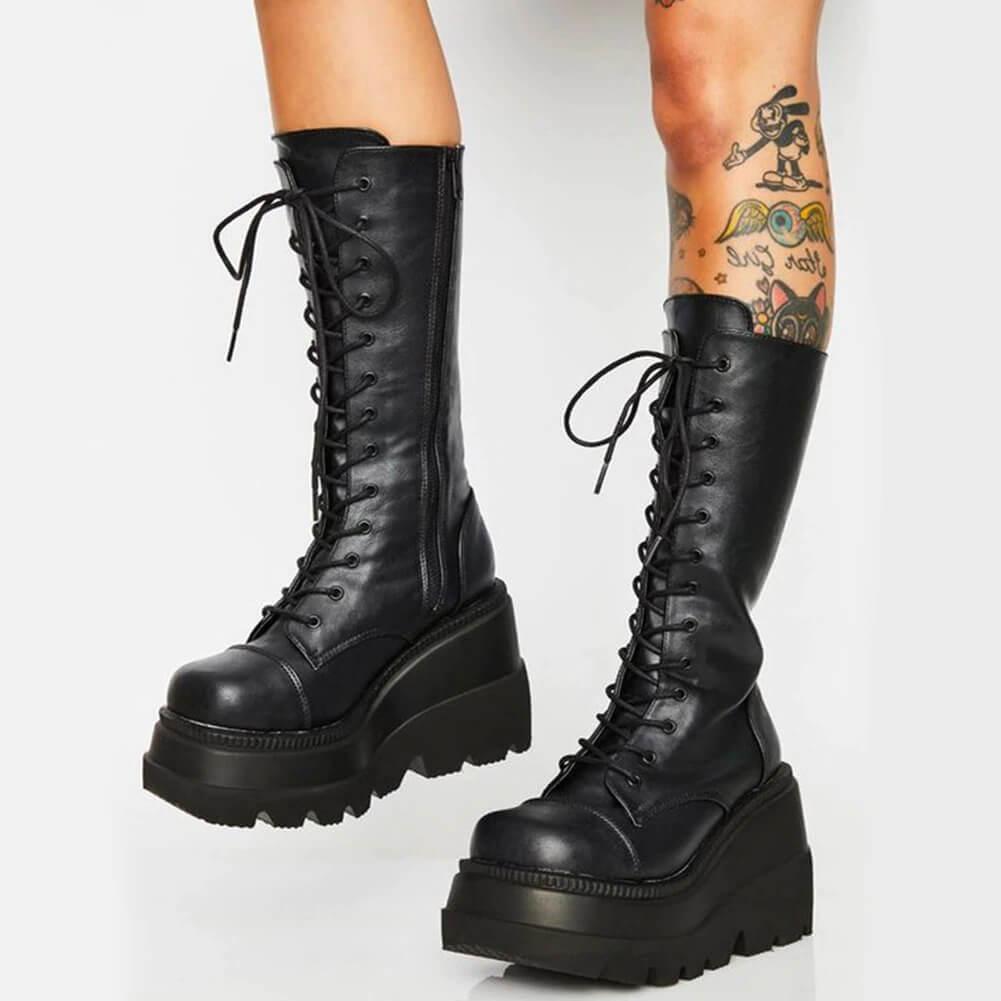 Black 1_doratasia-on-sale-luxury-brand-female-pl_variants-0 (1)