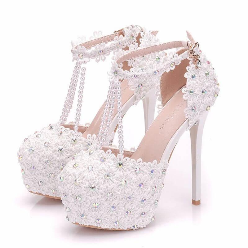 spring-summer-women-pumps-shoes-hollow-l_main-0 (1)