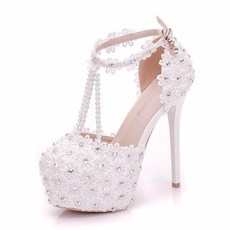 spring-summer-women-pumps-shoes-hollow-l_main-1 (1)