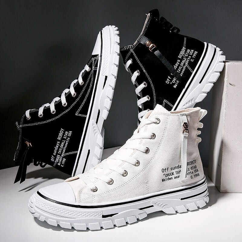 men nevada luxury shoe running trainer