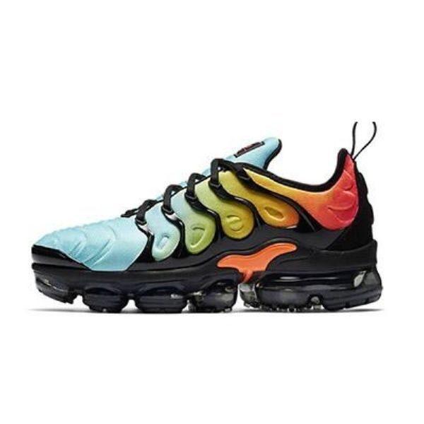 Luxury Running Shoe trainers