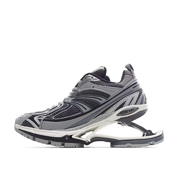Luxury men's x-pander sneaker