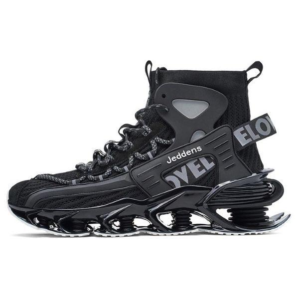 Men's Sneaker casual Luxury shoe Trainers