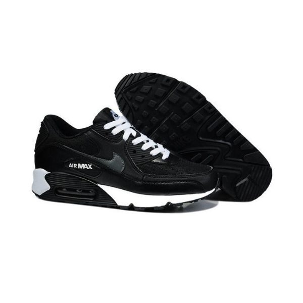 Running Shoe 90S Surface Breathable