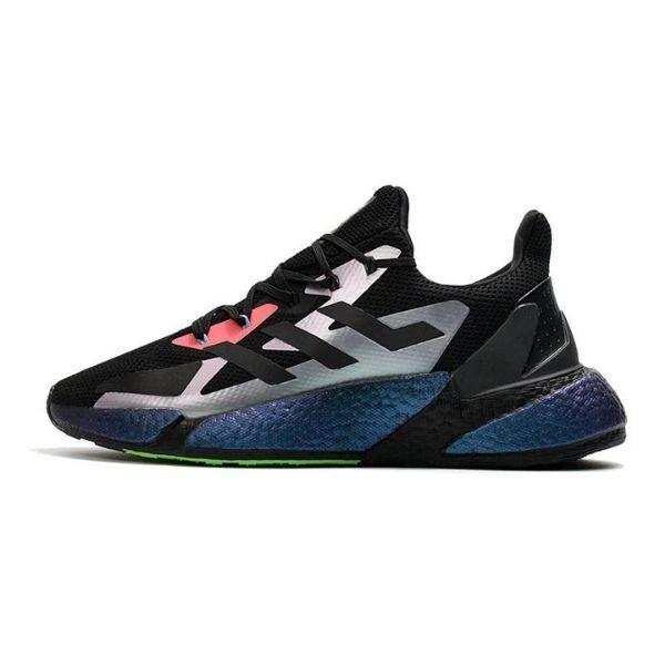 Shoe Unisex TREEPERI