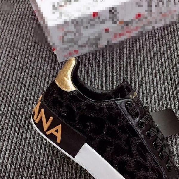 Dolcy luxury Leather shoe