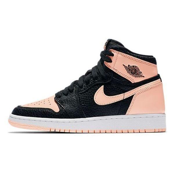 jordan Basketball trainers sneakers